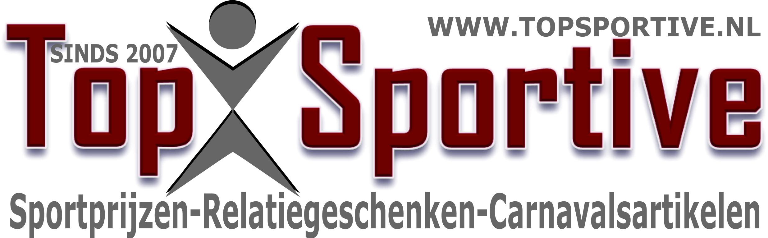 Top-Sportive.nl